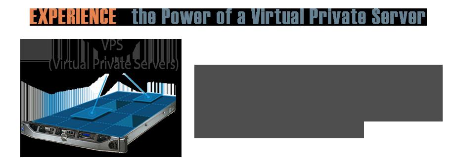 Smtp Server, smtpserver, try Free Smtp Service Account | smtp mail